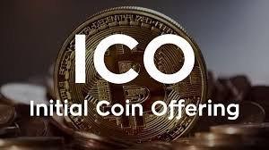 Рынок ICO пока еще «очень молод» и уступает Nasdaq