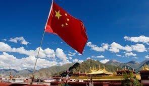 Китай представил новый уверенный отчет