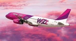 Прибыль Wizz Air растет