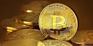 Фьючерсы на биткоин ограничат ценовые колебания