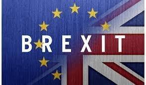 Британия может отменить Brexit