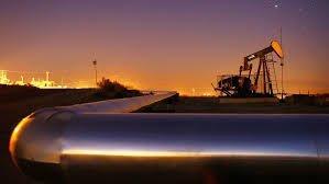 Нефть взяла курс на 5-й недельный прирост