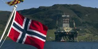 Суверенный фонд благосостояния Норвегии считает, что валютному рынку необходимы перемены