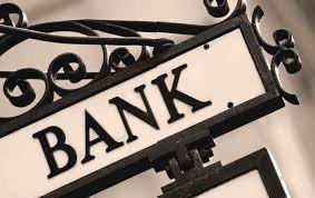 Центробанкам необходимо 1000 повышений ставок, чтобы компенсировать ответ на Великую рецессию