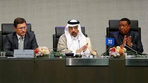 Сделка ОПЕК+ - единственное спасение для рынка нефти