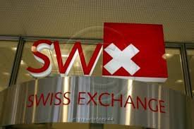 Настало время покупать швейцарские акции