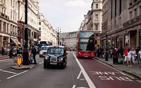 Блумберг: Лондон останется финансовым центром Европы