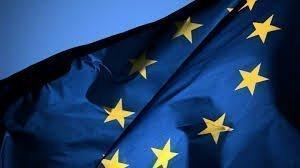 ЕС ожидает прорыва в переговорах по Brexit-у в 2018-м