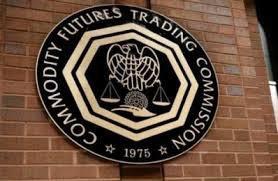 CFTC взяла курс на технологии