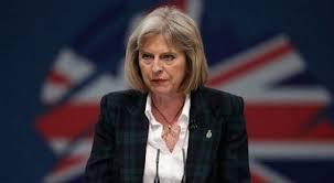 Тереза Мэй готова заплатить за Brexit вдвое больше