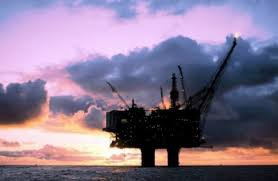 Нефтяные рынки были вялыми в преддверии заседания ОПЕК