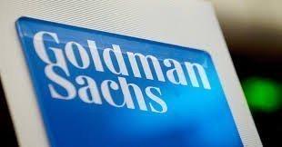Goldman Sachs: Если вы считаете 2017-й на удивление удачным, подождите 2018-го