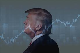 3 фактора, которые могут прекратить этот рост рынка