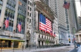 На Уолл-Стрит новый главный «бык»