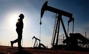 Напряженность на Ближнем Востоке может не оказать ожидаемого эффекта на нефть