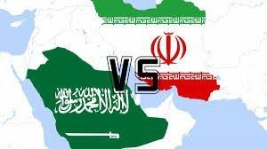 Может ли начаться война между Ираном и Саудовской Аравией?