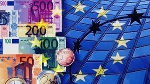 Деловая активность в Еврозоне выросла к концу года