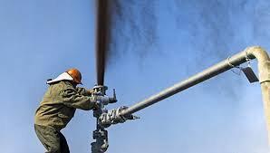 Нефть взяла курс на максимальный недельный прирост за месяц