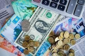 Что на самом деле думают мировые центробанки о биткоине
