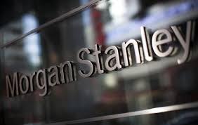MORGAN STANLEY: В 2018-м в Великобритании пройдут новые выборы