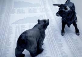 4 причины того, что «бычий» рынок будет продолжаться