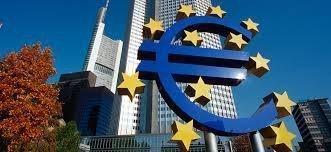 ЕЦБ предупреждает о возможной коррекции на фондовом рынке