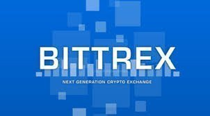 Криптовалютная биржа Bittrex предупреждает о манипуляциях