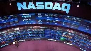 Nasdaq планирует представить биткоиновые фьючерсы