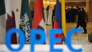 ОПЕК и Россия договорились о продлении срока соглашения о сокращении производства до конца 2018-го