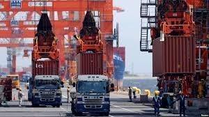 Рост экономики Японии опережает потенциал