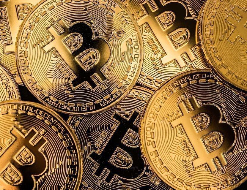 Криптовалюты могут стоить триллионы долларов