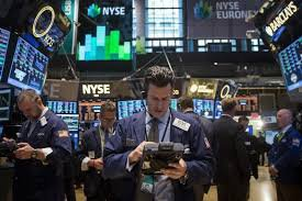 Dow достигнет 25,000 к концу года