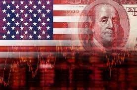 Доллар и акции растут, благодаря прогрессу в налоговой реформе