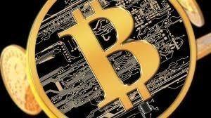 Инвесторы в золото намерены «перенять» часть прибыли у биткоина