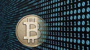 «Глупо бездействовать и ждать появления фьючерсов на биткоин», – глава NYSE