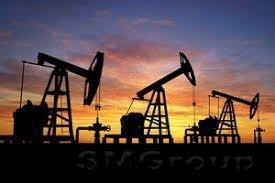 Основную угрозу для рынка нефти в 2018 году представляет Венесуэла - МЭА