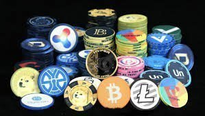 Криптовалюта – бездонный кладезь дохода биржевика