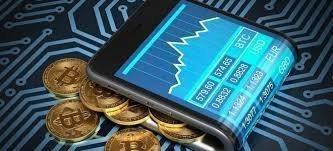 Криптовалюты - как заработать на волне ажиотажа?