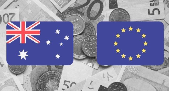 Прогнозы на 2018 : Фунт - самая покупаемая валюта