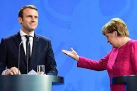 Выборы в Германии могут обусловить проблемы для Европы
