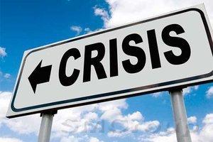 Следующий крах рынка не будет похож на финансовый кризис