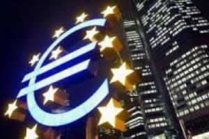 ЕЦБ отложит введение новых правил по плохим кредитам