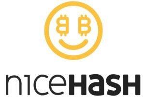 В результате хакерской атаки на сервис NiceHash похищены биткойны стоимостью более $70 млн