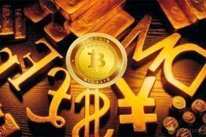 Что говорят инвесторы о биткоине?