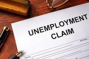 В США появилось 228,000 новых рабочих мест в ноябре