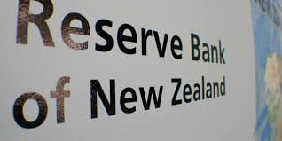 Эдриан Орр стал новым главой Резервного банка Новой Зеландии