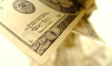 BANK OF AMERICA: Доллар восстановится, после неудачного года