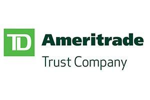 TD Ameritrade рекомендует эти сектора на 2018-й год