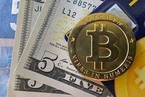 Почему цены на биткоин отличаются на различных биржах