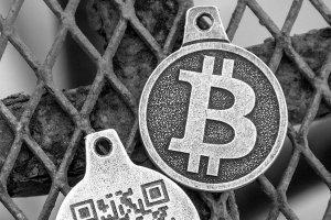 Рынок криптовалют по капитализации превышает Berkshire Hathaway Уоррена Баффетта